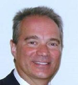 Robert I. Feinberg