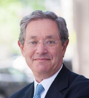 Robert I. Friedman