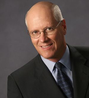 Robert I. Targ's Profile Image