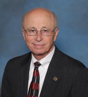Robert I. Vines