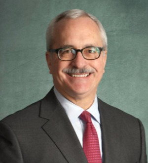 Robert J. Diehl Jr.