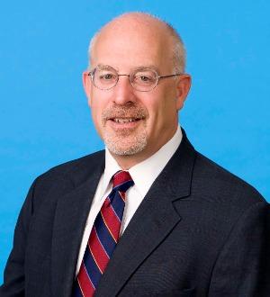 Robert J. Feinstein