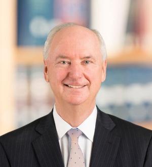 Robert J. Fogarty
