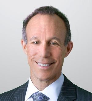 "Robert J. ""Bob"" Friedman"