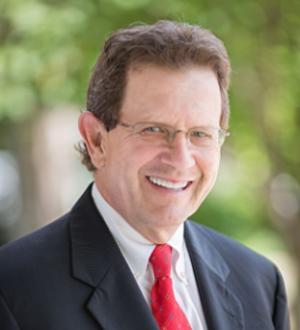 Robert J. Gingras