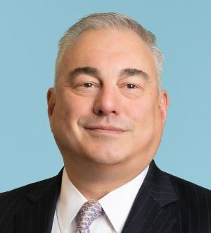 Robert J. Grados