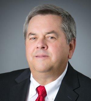 Robert J. Kent