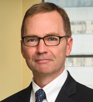 Robert J. Meyer's Profile Image