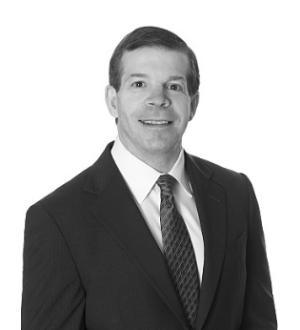 Robert J. Rawn's Profile Image