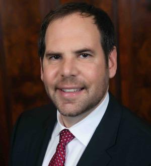Robert J. Wiley