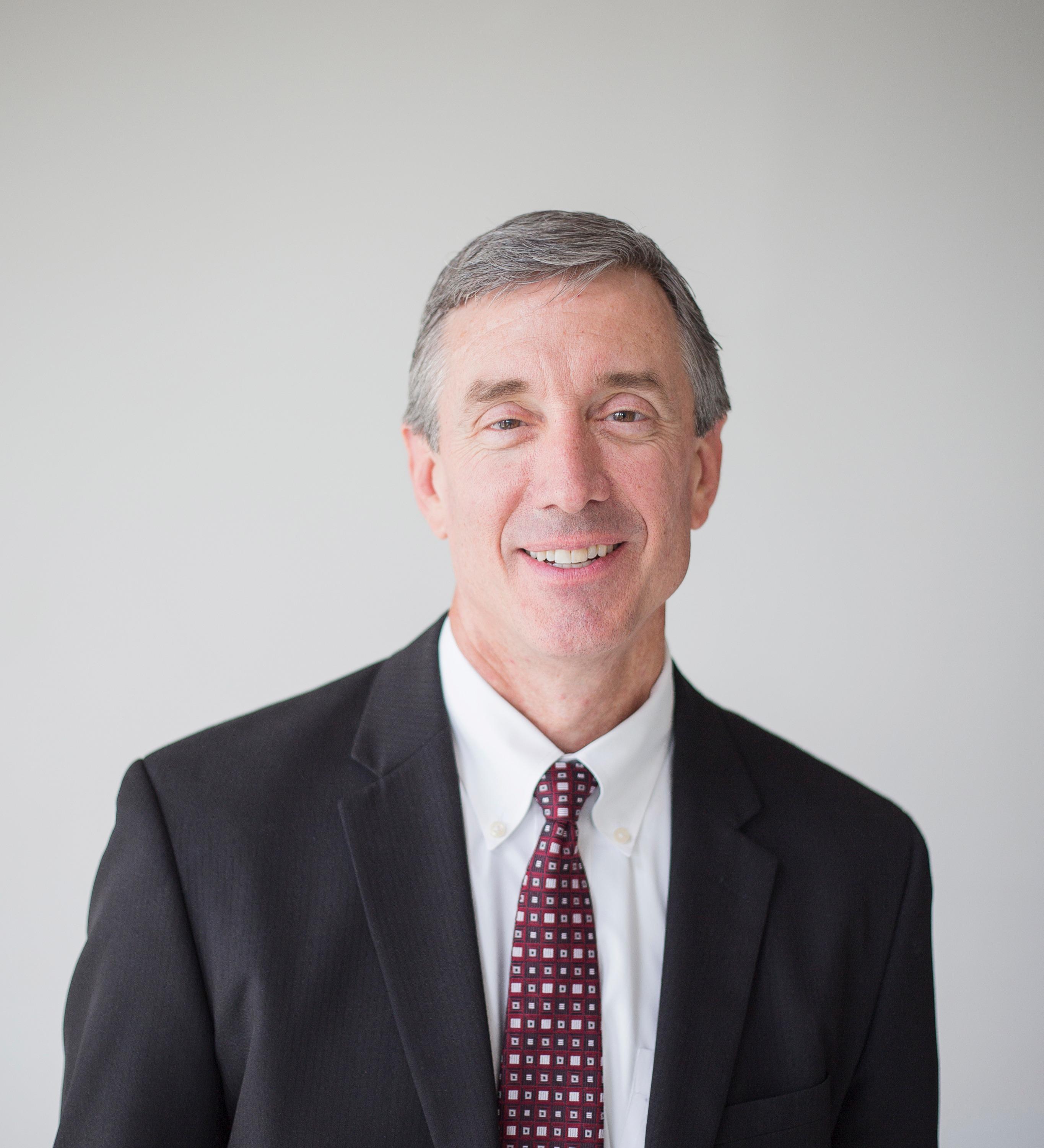 Robert Jensen's Profile Image