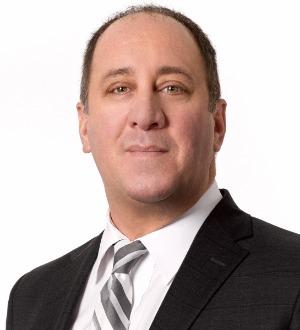 Robert L. Boreanaz
