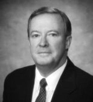 Robert L. Cabes