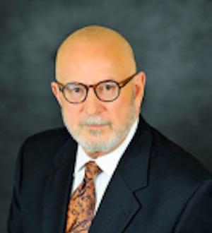 Robert L. Crane