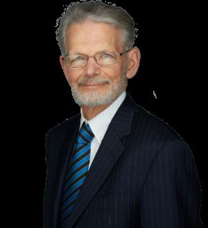 Robert L. Podvey