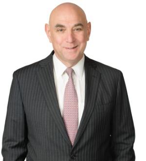 Robert L. Ritter