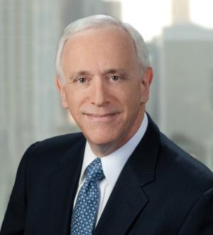 Robert L. Rothman's Profile Image