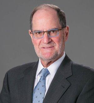Robert L. Schwartz