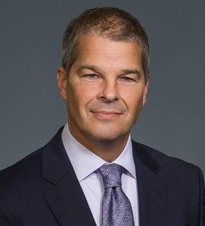 Robert L. Stearns