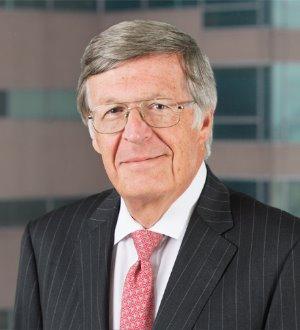 Robert M. Beck, Jr.