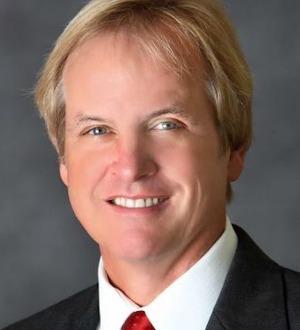 Robert M. Buckel