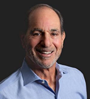 Robert M. Cattaneo