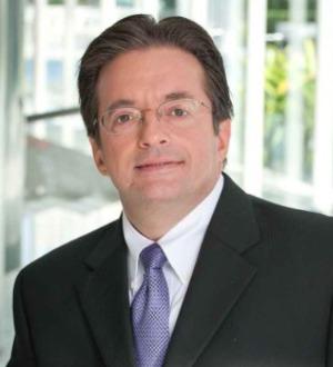 Robert M. Einhorn