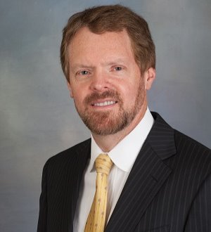 Robert M. Linn