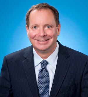 Robert M. Saunders