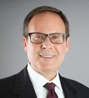 Robert M. Weiss