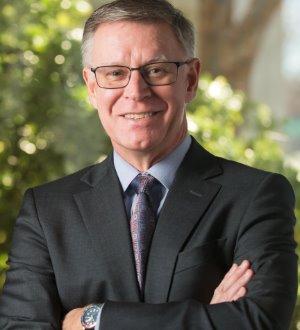 Robert N. Crouse
