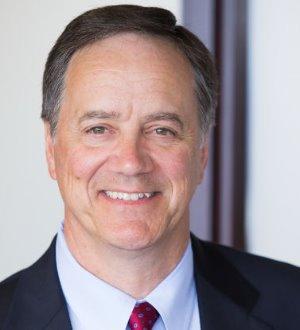 Robert N. Gellatly