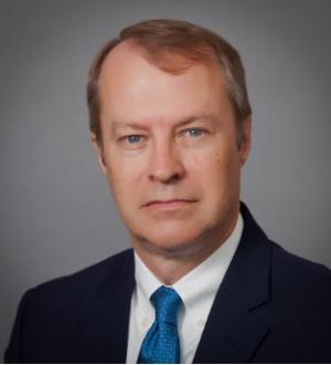 Robert N. Miller's Profile Image