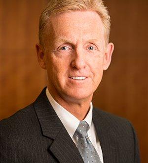 Robert O. Rice