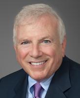 Robert R. Belair