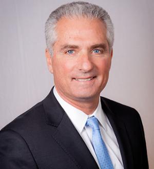 Robert R. Berluti's Profile Image