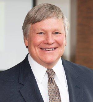 Robert R. Stead