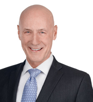 Robert R. Wisner's Profile Image