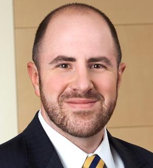 Robert S. Driscoll