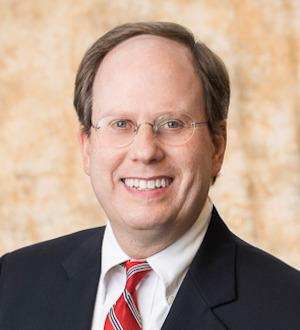 Robert S. Given