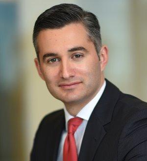 Robert S. Marticello