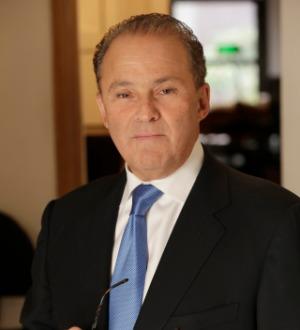 Robert S. Peckar