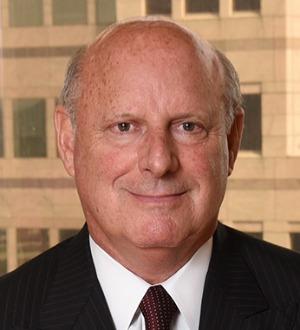 """Robert T. """"Bob"""" Dunlevey , Jr."""