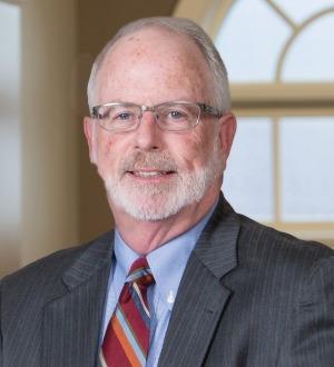 Robert T. Keen, Jr.