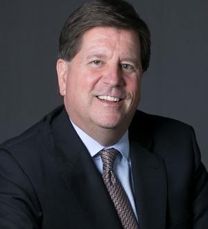 Robert T. Schmidt's Profile Image