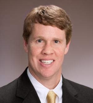 Robert T. Van Uden III