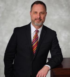Robert J. Uhorchuk