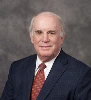 """Robert V. """"Rob"""" Williams"""