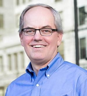 Robert Van Cleve's Profile Image