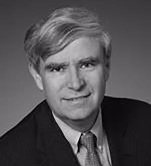 Robert W. Cockren